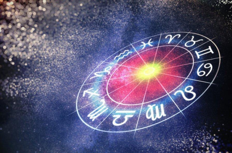 Աստղագուշակ՝ oգոստոսի 2-ի համար — AraratNews